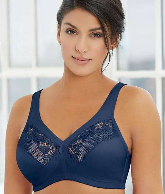 minimizer bra herroom